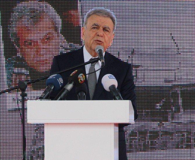 """Kılıçdaroğlu'ndan """"Anayasa"""" Eleştirisi"""