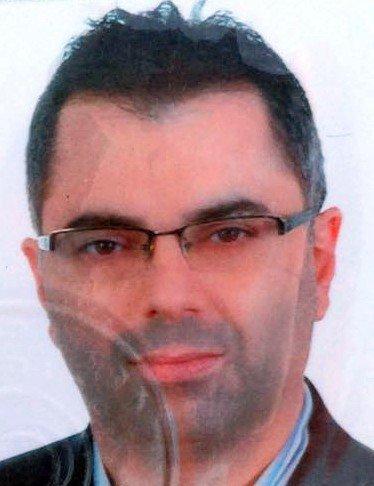 Çerkezköy TEM Otoyolu'nda Kaza: 1 Ölü