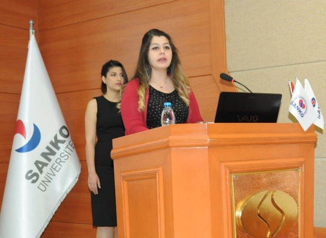 İstiklal Marşı'nın Kabul Edilmesi Ve Mehmet Akif Ersoy'u Anma
