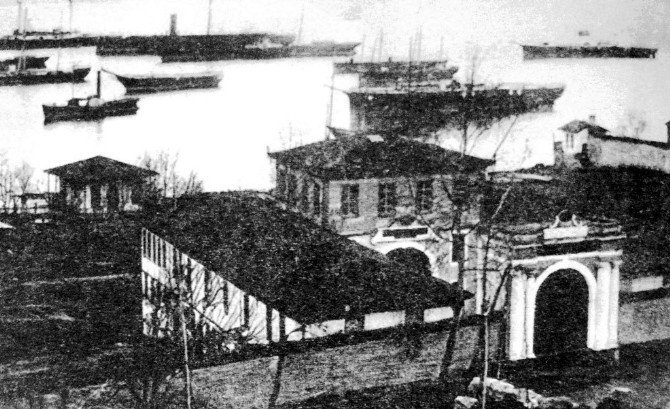 Büyükşehir, Kocaeli'nin Tarihine Işık Tutuyor