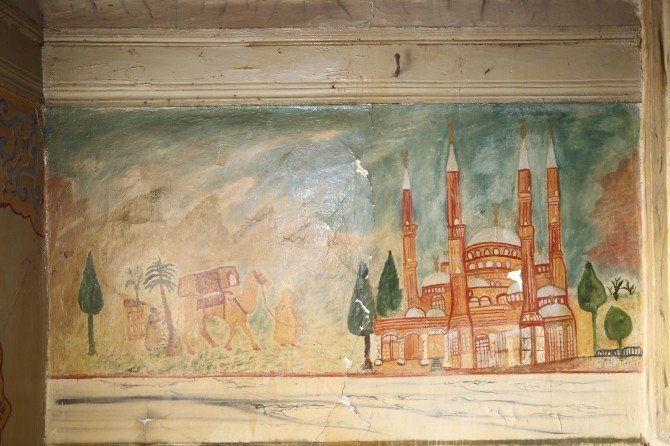 Ali Kutlu Evi Kula'ya Prestij Sağlayacak