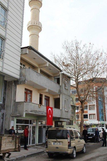 Ankara Ateşi Iğdır'a Düştü