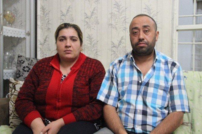 Gaziantep'te 12 Yaşındaki Çocuk 3 Gündür Kayıp