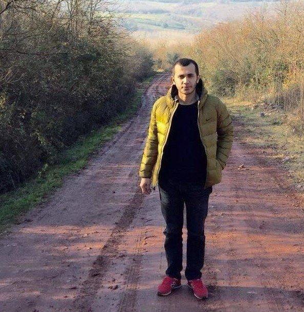 Kocaeli'de Park Kavgası: 1 Ölü, 3 Yaralı