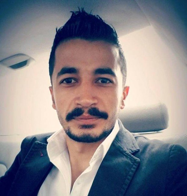Türkiye Gençlik Konseyi Malatya İl Başkanlığına Ali Morel Getirildi