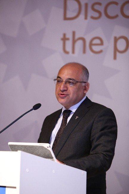 TİM İle Borsa İstanbul, İhracatçıyı Kur Riskine Karşı Bilgilendirdi