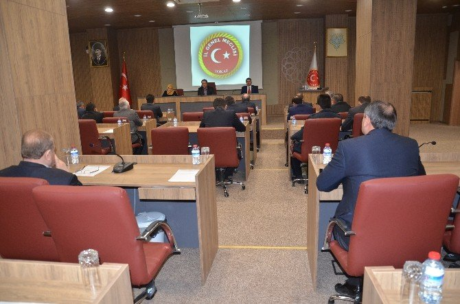 Ankara'daki Terör Saldırısına Tepkiler