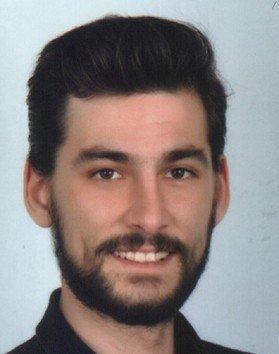 Bilecik Belediyespor'a 2 Metrelik Dev Oyuncuyu Transfer Etti