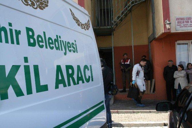Trabzon'un Sıradışı Polisinden Sıradışı Olay