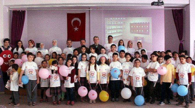 Doç. Dr. Erim Gülcan: Böbrek Hastalıkları Erken Teşhisle Önlenebilir