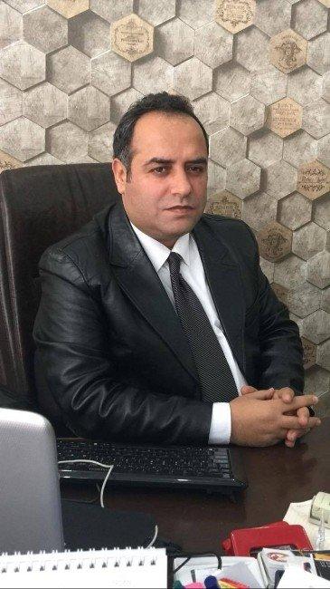 Gaziantep Adliyesi Basın İletişim Ofisi Kuruldu