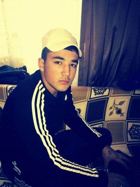 19 Yaşındaki Gencin Katil Zanlısına 20 Yıl Hapis