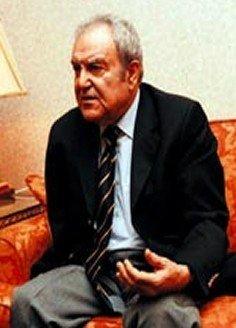Ünlü Profesör Agop Kotoğyan'a 1 Buçuk Milyon Liralık Gasp
