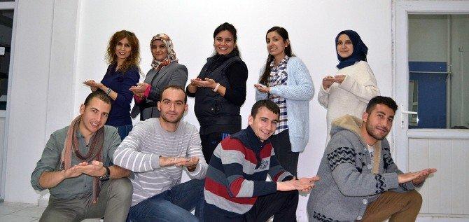 Çanakkale Türküsü'nü Bir De Böyle Dinleyin
