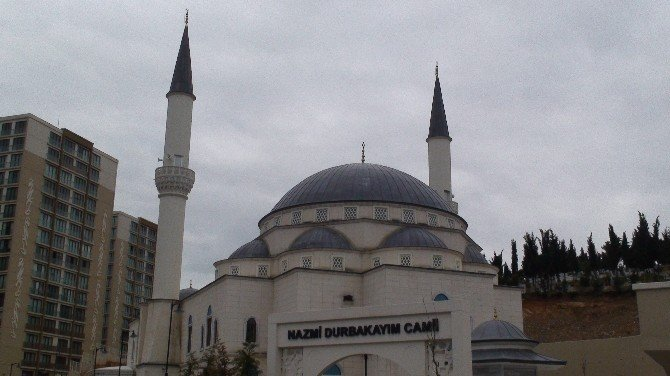 Terör Saldırısında Hayatını Kaybeden Ferah Önder'in Abisinin İsyanı, Yürekleri Dağladı