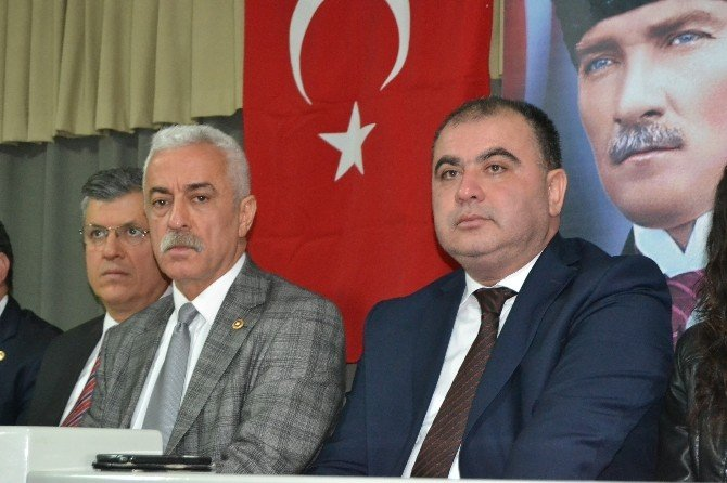 Adana'daki Polis Müdahalesine Tepki