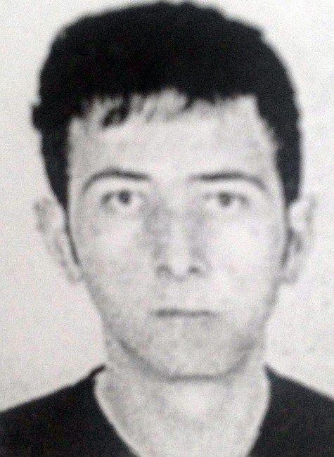 Cezaevindeki Kavgada Arkadaşının Ölümüne Sebebiyet Veren Sanığa 3 Yıl Hapis