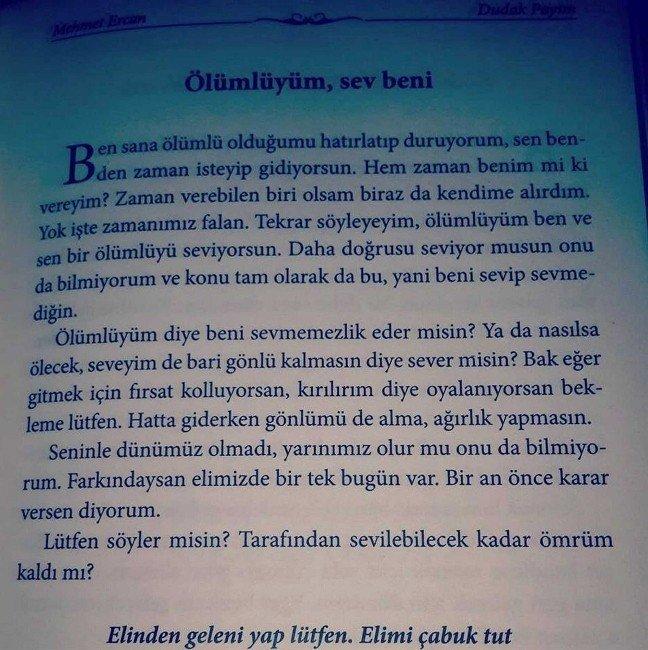 Bursa'da İntihar