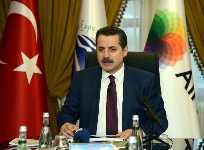 EXPO 2016 Antalya İndirimli Bilet Ve Sezonluk Kart Satış Süresi Uzatıldı