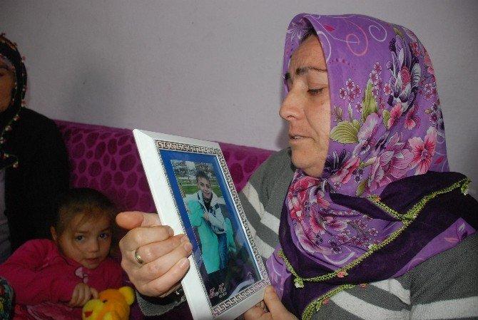 Kayıp Çocukların Bulunmasına Yardım Edecek Kişiye 100 Bin TL Para Ödülü