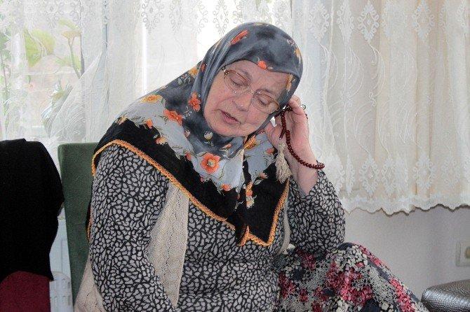 Almanya'da Bombalı Saldırıda Ölen Türkün Amcası, Olayın Siyasi Olabileceğini Öne Sürdü