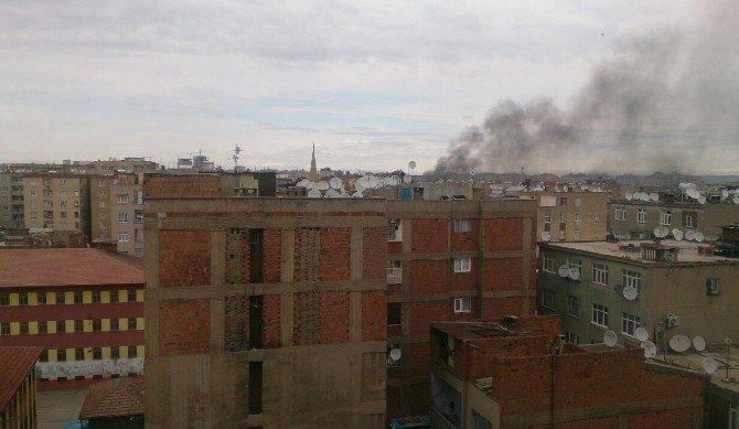 Bağlar'da Çatışmalar Sürüyor: 11 Terörist Öldürüldü