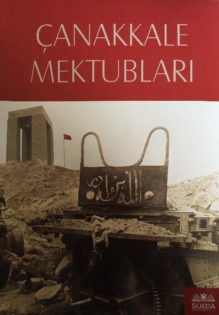 AK Parti Çanakkale Milletvekillerinden 550 Milletvekiline Mektup