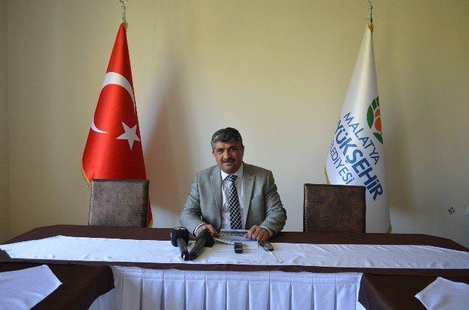 Malatya'da, Çanakkale Zaferi Kutlanacak