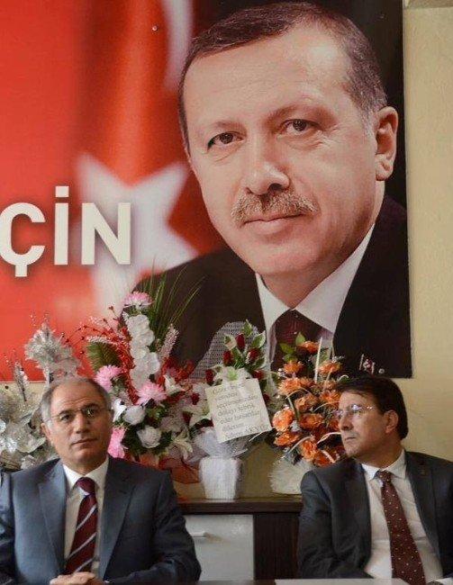 Aydemir: 'Ala Türkiye'nin Gururudur'