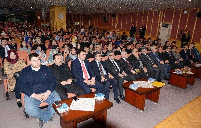 """Prof. Dr. Mustafa Gençer: """"Çanakkale Zaferi'nin Gerçek Tarihi 9 Ocak 1916'dır"""""""