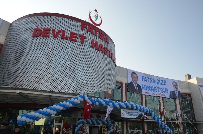"""Başbakan Yardımcısı Kurtulmuş'tan Muhalefete """"Hodri Meydan"""""""