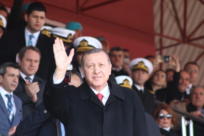 Cumhurbaşkanı'ndan Avrupa'ya Sert Eleştiri