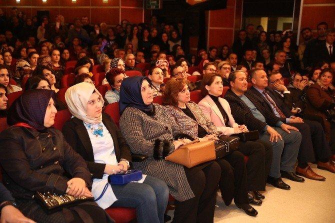 Prikolog Yazar Doğan Cüceloğlu: