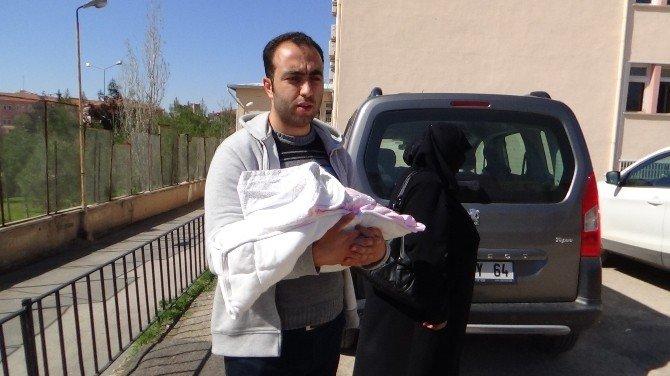 Suriyelilerin Kayıt Altına Alınması Çalışmaları Sürüyor