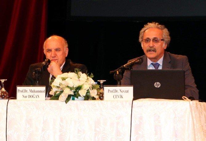 Troya'dan Çanakkale'ye Özgürlük Mücadelesi