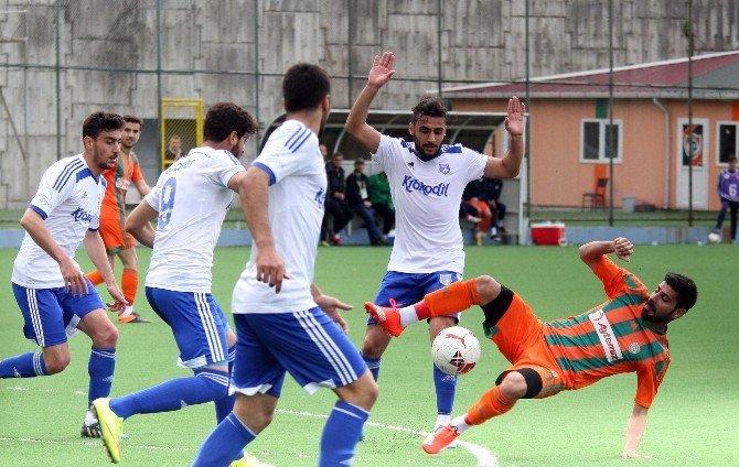 Spor Toto 3 Lig