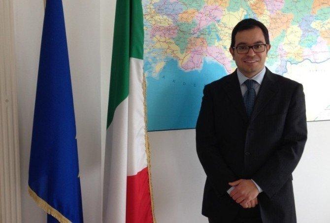 Marble'da İtalya Rüzgarı Esecek