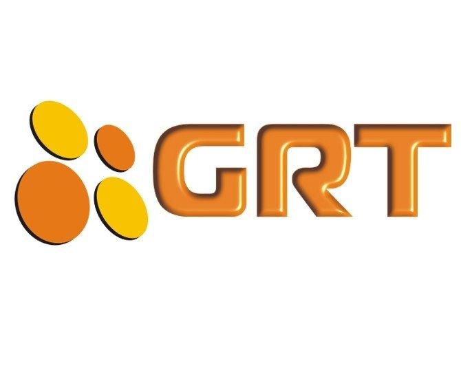 Gaziantep'te Uzun Yıllardır Yayın Yapan Grt TV El Değiştirdi