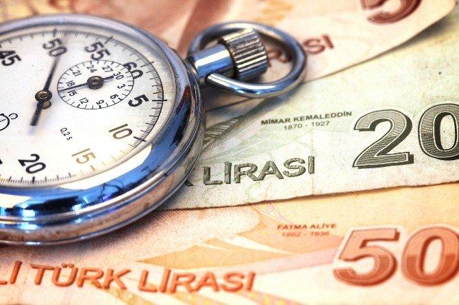 Serdivan Belediyesi'nden Vergi Mükelleflerine Büyük Kolaylık