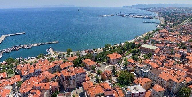 Süleymanpaşa Belediyesi'nden İskan Sorgulama Hizmeti