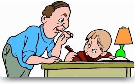 Bazı Öğretmenler Okulda Öğretemedikleri Çocukları Evlerde Saati 120 TL'ye Öğretiyor