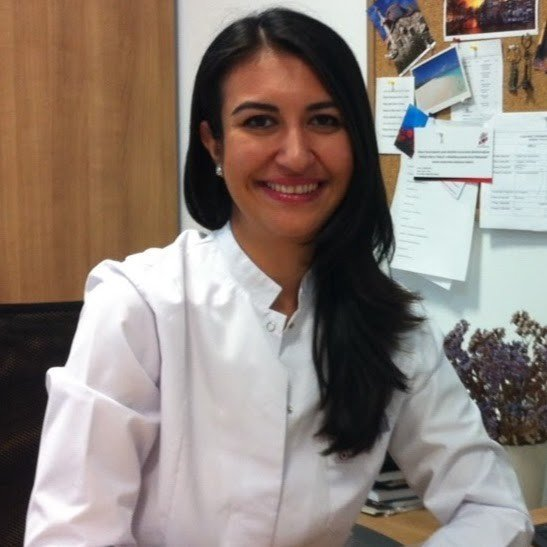 """Yrd. Doç. Dr. Bakkaloğlu: """"Unutkanlıkta Erken Tanı, Hastalık Seyrini Olumlu Yönde Etkiler"""""""