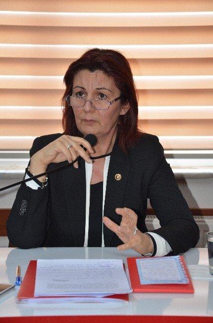Karaman'da Cinsel İstismar Olayı