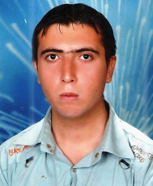 Siirt'te Kayıp Gençten 11 Gündür Haber Alınamıyor