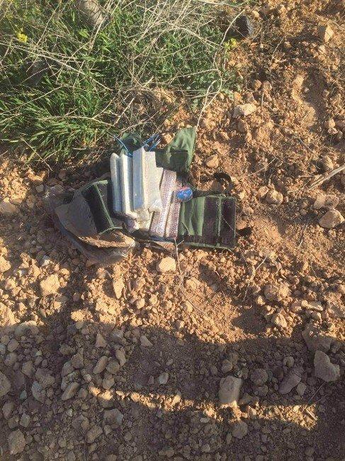 Gaziantep Valiliğinden Canlı Bomba Açıklaması