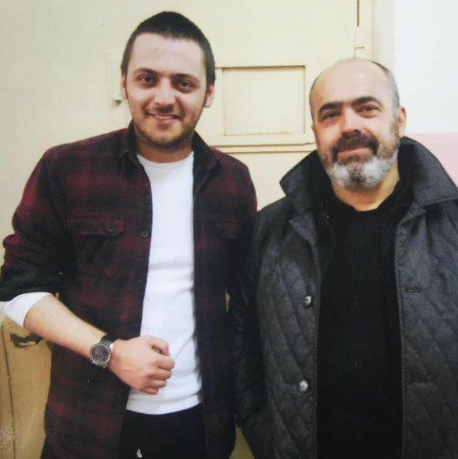 """Ömür Boyu Hapis Cezası Alan Gençten İlginç Savunma: """"Ben Ördek Bile Vuramam"""""""
