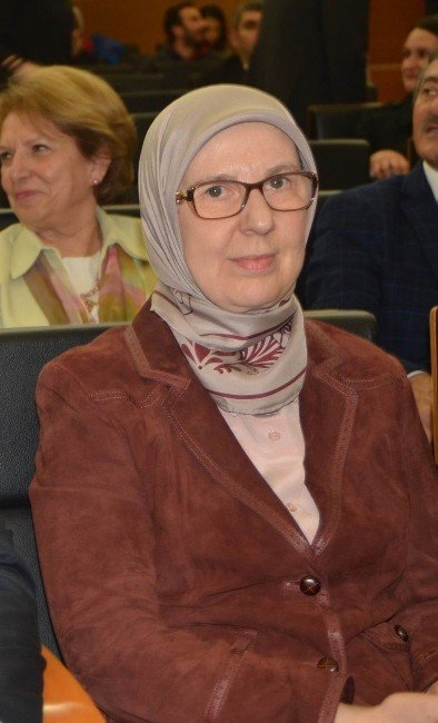 """Bakan Ramazanoğlu: """"Şahsım Hedef Gösterilerek Büyük Bir Linç Kampanyası Yürütüldü"""""""