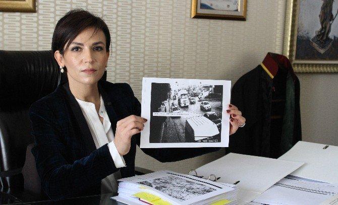 Yargıtay, Cesetsiz Cinayet Davası Kararını Bozdu