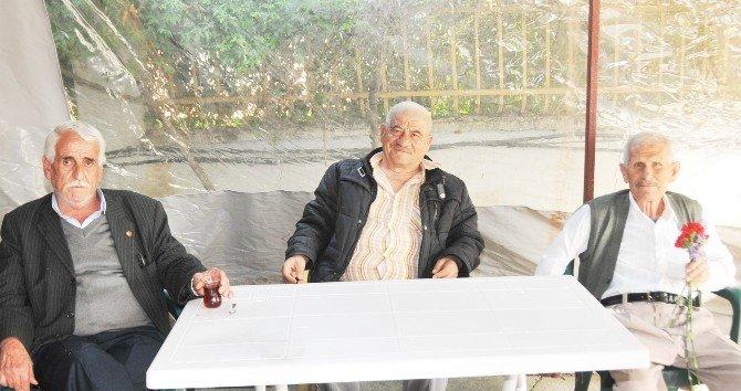 Yaşlılara 'Medical' Moral