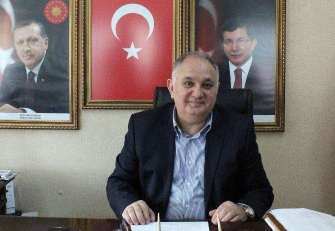 Ambulanslar Edirne'den Dağılacak